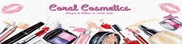 Coral Cosmetics