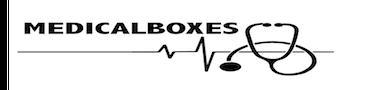 Medicalboxes