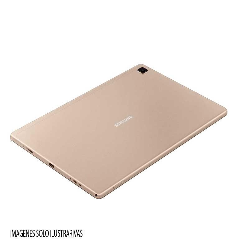 "TABLET SAMSUNG GALAXY TAB A 10.4"" 3GB 32GB DORADO /SM-T500NZDAMXO"