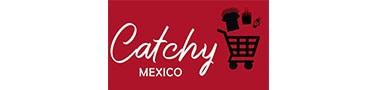 Catchy Mexico