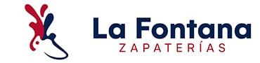 La Fontana Zapaterias