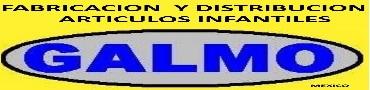 Galmo