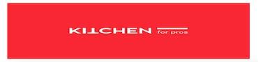 Kitchen For Pros