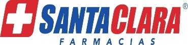 Santa Clara Online