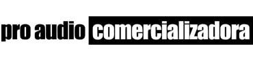 Pro Audio Comercializadora S De Rl De Cv