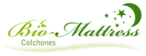 Colchones Biomattress