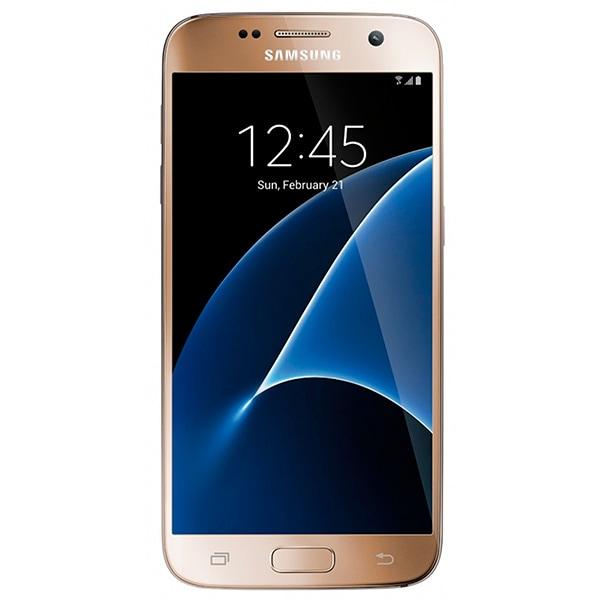Samsung Galaxy S7 SM-G930V 32GB liberado Reacondicionado