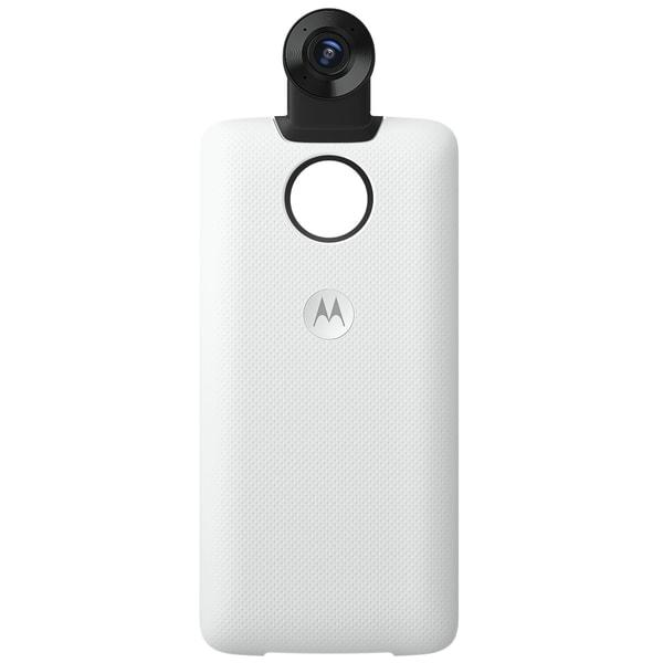 Motorola Moto Mods Moto 360 Camara  Moto Z 2