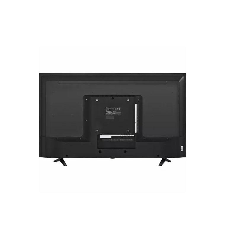 Pantalla SMART TV SHARP 43 Pulgadas HD WiFi USB HDMI