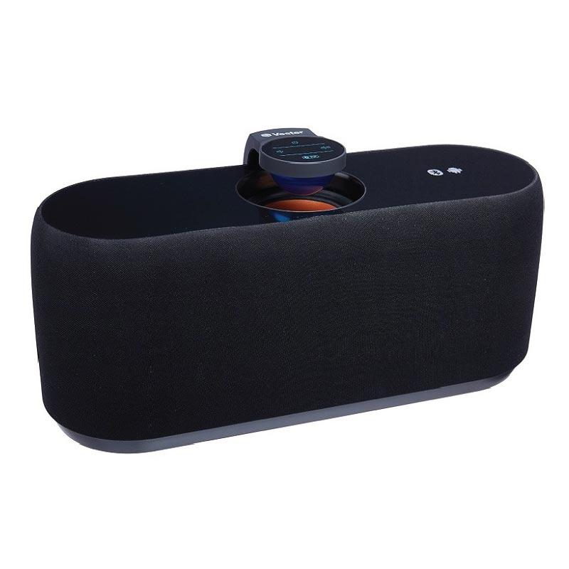 Bocina Vester Bluetooth V2.1 Subwoofer Integrado