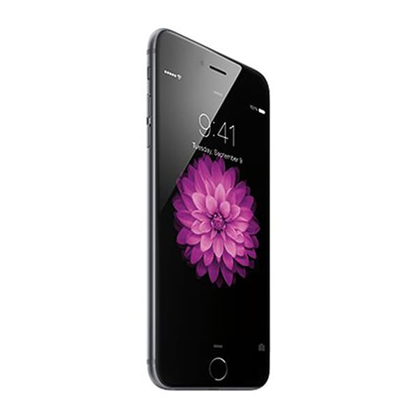 Apple iPhone 6 4G Lte 64GB Liberado Reacondicionado