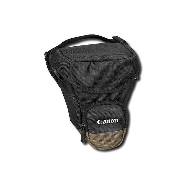 Cámara Dslr Canon Eos Rebel T6 Con lente 18 55 18MP Wifi Nfc Gratis Estuche Y Memoria