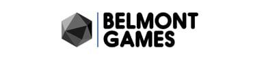 Belmont Games
