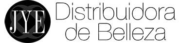 JYE DISTRIBUIDORA DE BELLEZA