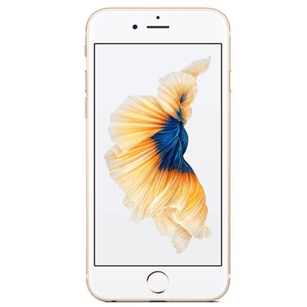 Apple Iphone 6s 64gb LTE 4G liberado Reacondicionado
