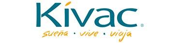 Kivac