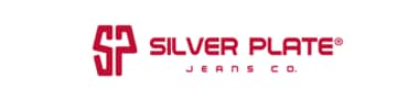 Silver Plate Co.