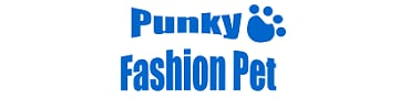 Punky Fashion Pet