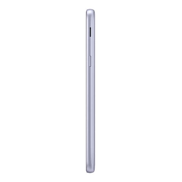 Celular SAMSUNG LTE SM-J600G GALAXY J6 Color LAVANDA Telcel