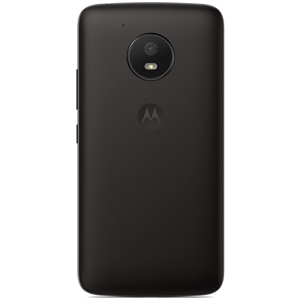 "Motorola Moto E4 XT1766 5"" Interna 16GB Liberado Reacondicionado"