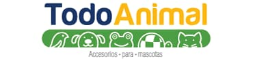 Todo Animal
