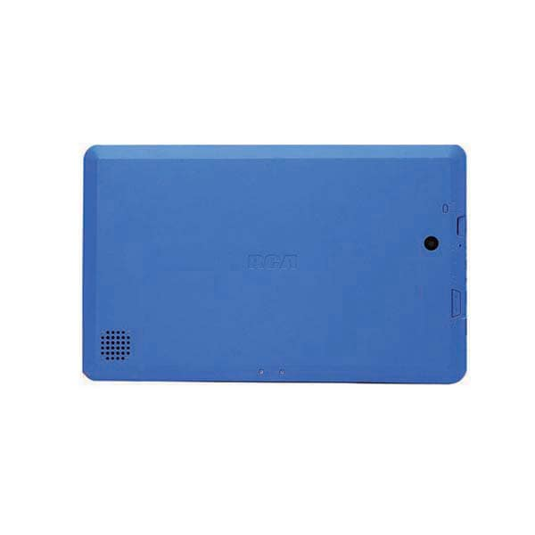 Tablet Galileo Pro, Memoria interna 32 GB, Azul, Reacondicionado