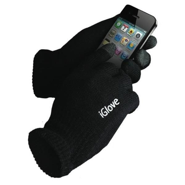 Iglove nuevos guantes touch para ipod ipad iphone universal byteshop 7266fb995db