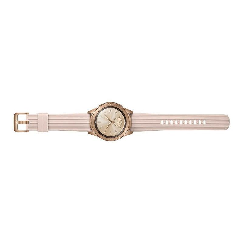 Reloj Galaxy R10 42MM Oro Samsung
