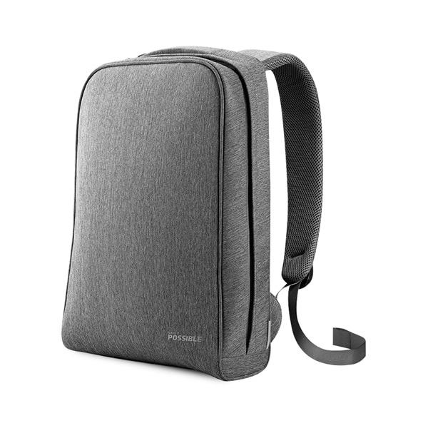 Huawei MateBook X Pro RAM 8GB Gris más Regalo mochila y mouse