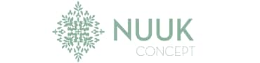 Nuuk Concept