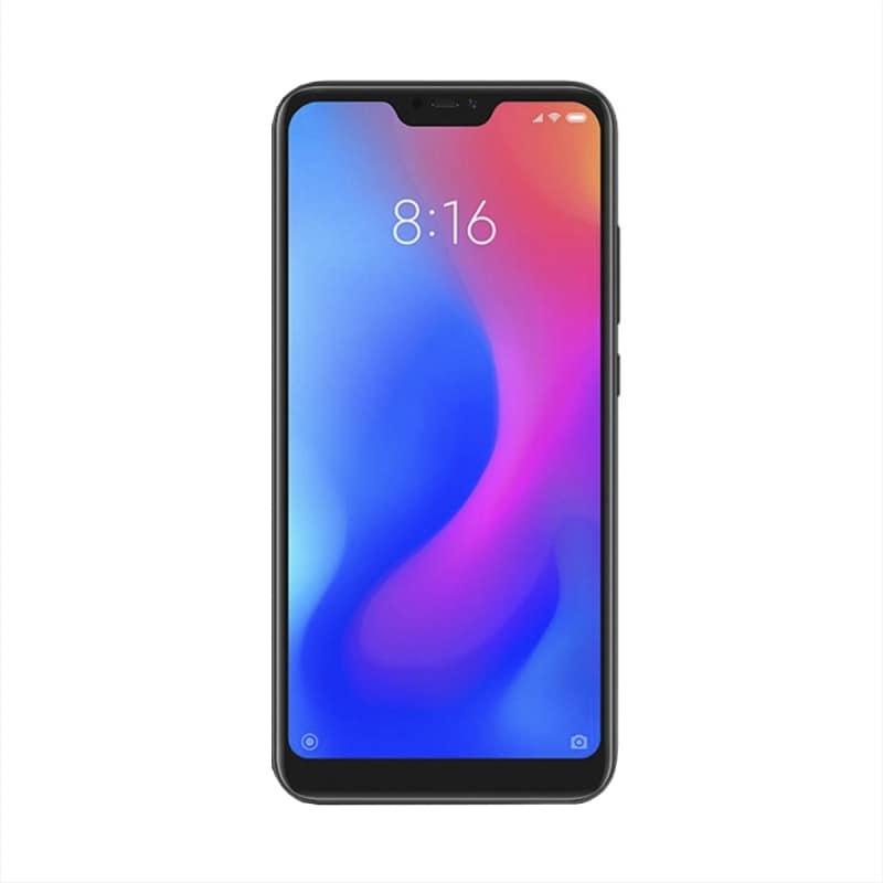 Xiaomi Mi A2 Lite 64gb Version Global Negro