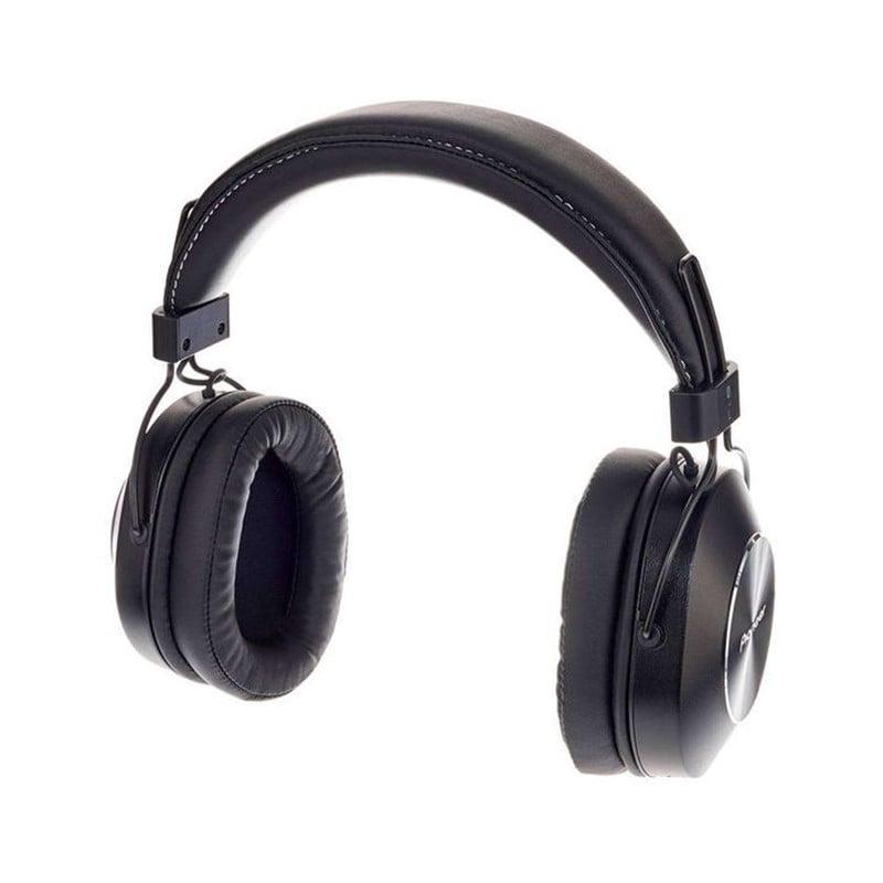 Aud?fonos Pioneer SEMS-7BT con Bluetooth