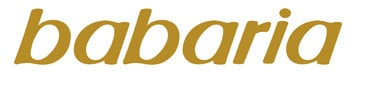 Babaria Cosmetica Natural