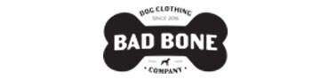 Bad Bone