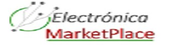 Electrónica Market Place
