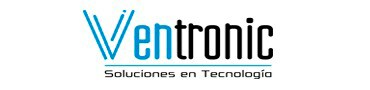 Ventronic