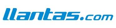 Llantas.com