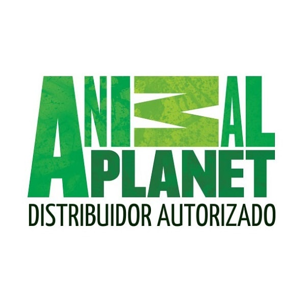 Cama Perro Ovalo Chocolate Fiusha 54x75 cm. Animal Planet