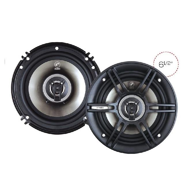 Bocinas 2 V?AS HF-652, Marc HF Audio