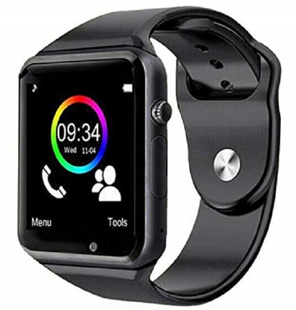 Reloj celular Bluetooth Reloj inteligente