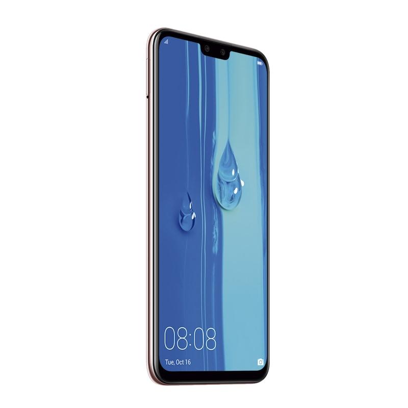 Celular HUAWEI JKM-LX3 Y9 2019 Color ROSA Telcel