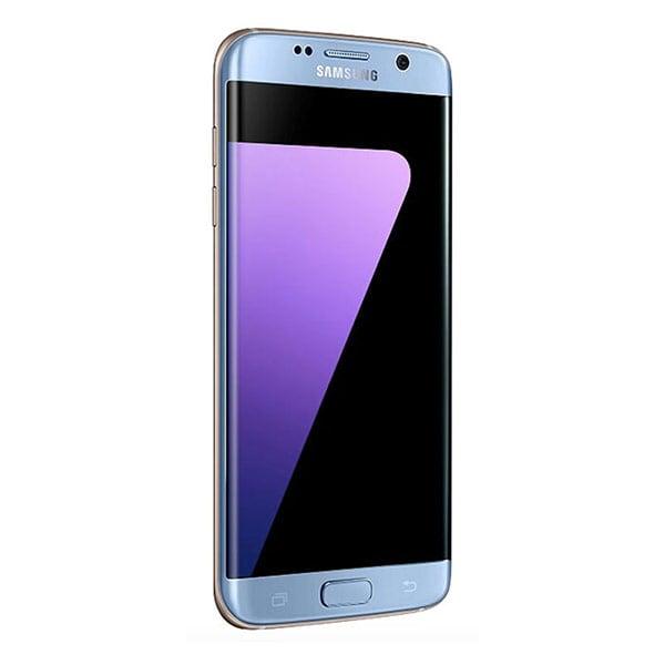 Samsung Galaxy S7 Edge SM-G935V 32GB Liberado reacondicionado