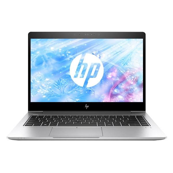 Laptop HP Elitebook 840 G5 Core I7 8550U 8gb Ram 256Gb SSD