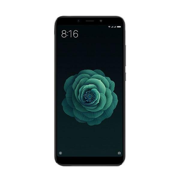 Xiaomi Mi A2 64GB Negro