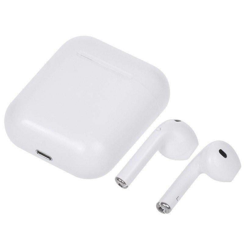 Audifonos Bluetooth inlambricos  twins los mas nuevos y compactos