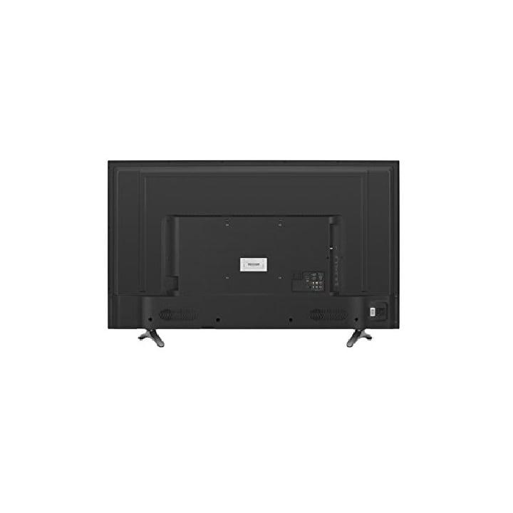 Pantalla SMART TV 4K 50 pulgadas Hisense Ultra HD 50R6E Roku Producto Reacondicionado