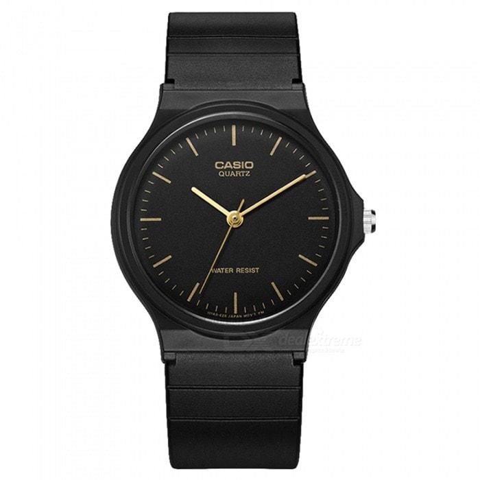 Reloj Casio Para Caballero Modelo: MQ-24-1E