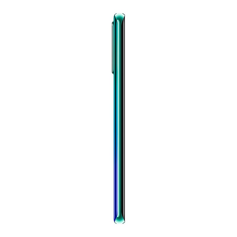 Celular HUAWEI LTE VOG-L04 P30 PRO Color VERDE Telcel