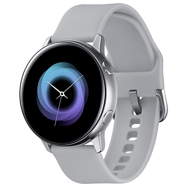 Celular SAMSUNG LTE SM-A750G GAL A7 AZUL Telcel y llévate de regalo un Galaxy Watch Active