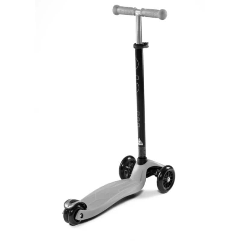 Scooter Maxi Micro Classic